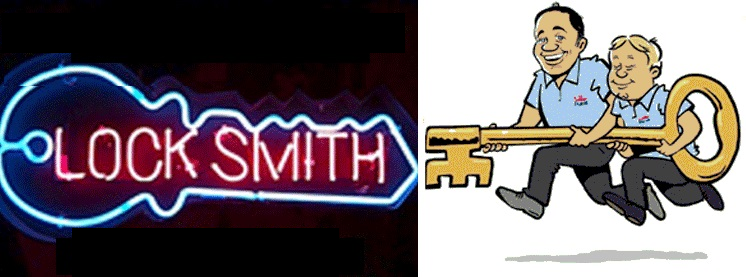 locksmith-logo-original