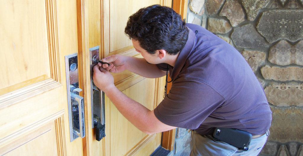 emergency-locksmith-sacramento-ca