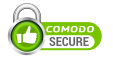 GM Locksmith SSL Certificate