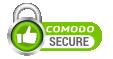 GM Locksmith SSL Certificate